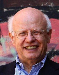 Michel De Vroey