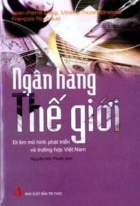 Ngan hang the gioi
