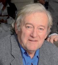 Gilles Dostaler