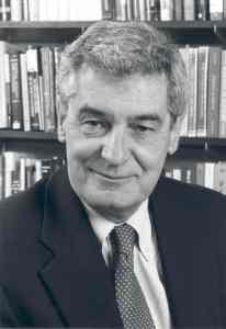 Lucas (sinh năm 1937)