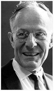 Theodore Schultz (1902-1998)