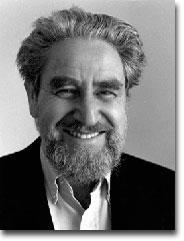 Zvi Griliches (1930-1999)