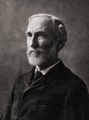Pierre Duhem (1861-1916)