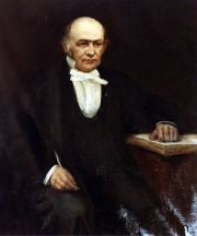 Hamilton (1805-1865)
