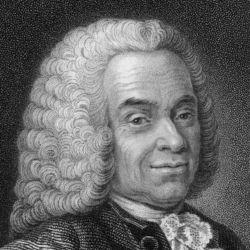 François Quesnay 1