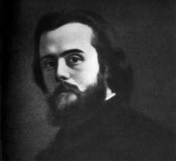 Walras Léon, 1834-1910