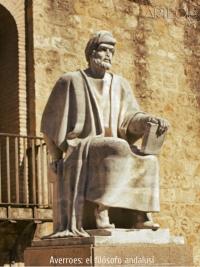 Averroès (1126-1198)