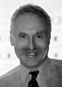 David Bloor (1942-)