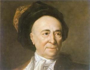 Fontenelle (1657-1757)