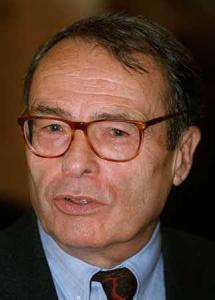 Pierre Bourdieu (1930-2002)