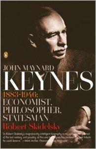 Economist, Philosopher, Statesman