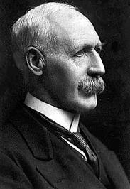 George Moore (1852-1933)