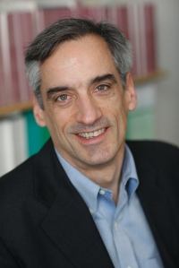 Jonathan Leape