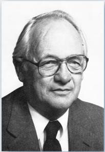 Philip Curtin (1922-2009)