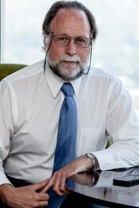 Ricardo Hausmann (1956-)
