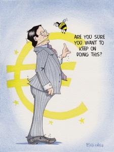 Ảnh minh họa của Rick Billings