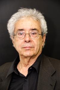 Luc Boltanski