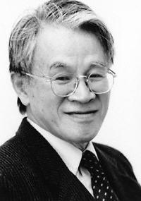 Michio Morishima (1923-2004)