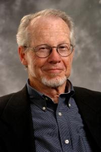 Oliver E. Williamson (1932-)