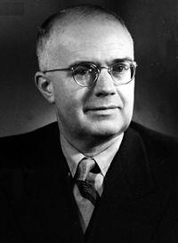 Oskar Lange (1904-1965)