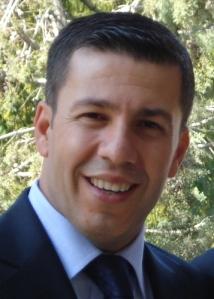 Sakir Yilmaz