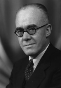 Arnold Plant (1898-1978)