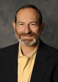 David Shapiro (1946-)