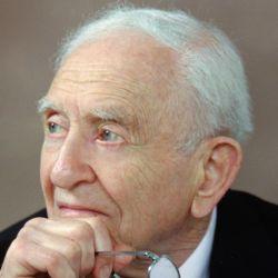 Franco Modigliani (1918-2003)