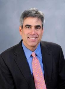 Jonathan Haidt (1963-)