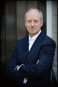 Michael Sandel (1953 -)