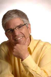 Paul Romer (1955-)