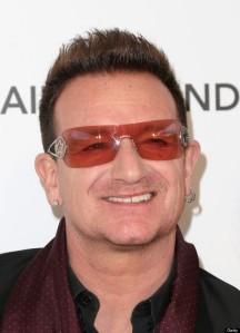 Bono (1960-)