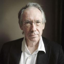 Ian McEwan (1948-)