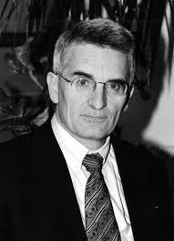 Jean-Jacques Laffont (1947-2004)