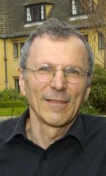 John Muellbauer