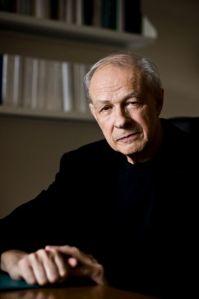 Michel Aglietta (1938-)