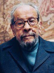 Naguib Mahfouz (1911-2005)