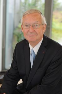 Patrick Artus (1951-)