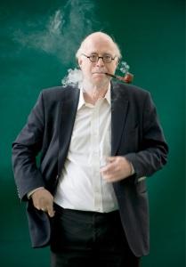 Richard Sennett (1943-)