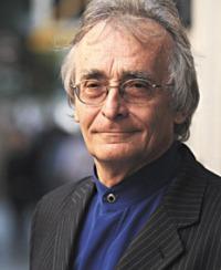 Robert Boyer (1943-)