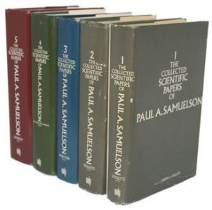 The Collections of Samuelson