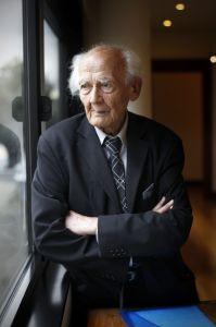 Zygmunt Bauman (1925-)