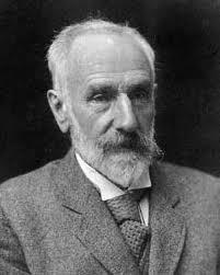 Francis Y. Edgeworth (1845-1926)