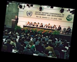 1992-image