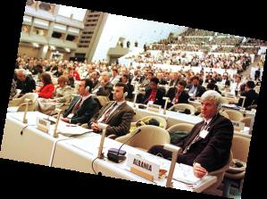 1998-image2