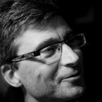 Antoine de Ravignan
