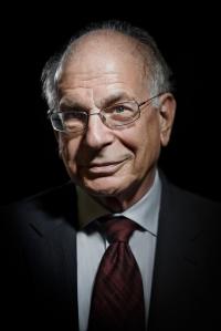 Daniel Kahneman (1934-)