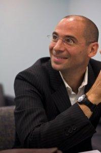 David Plotz (1970-)