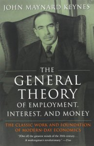General Theory