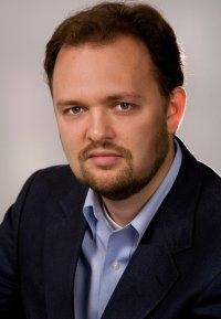 Ross Douthat (1979-)